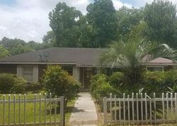 North Charleston #28670047 Foreclosed Homes
