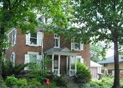 Federal St, Dayton, OH Foreclosure Home
