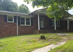 Kernersville #28670087 Foreclosed Homes