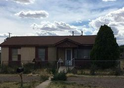 Jones St, Clovis, NM Foreclosure Home