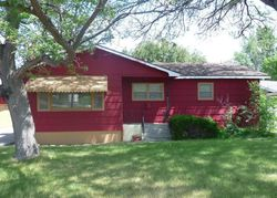 Billings #28670107 Foreclosed Homes