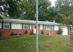 Kansas City #28670111 Foreclosed Homes