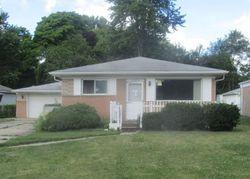 Warren #28670130 Foreclosed Homes