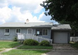 Freeport #28670176 Foreclosed Homes