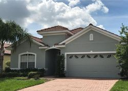 Lakeland #28670189 Foreclosed Homes