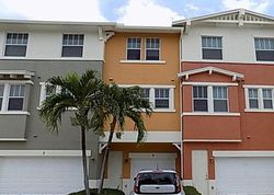 Millbrae Ct Unit 2, West Palm Beach