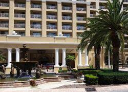 Ritz Carlton Dr Apt, Sarasota