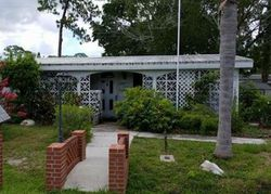 Worcester Rd, Sarasota