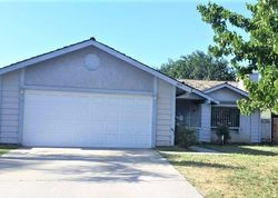 Bakersfield #28670231 Foreclosed Homes