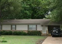 Searcy #28670237 Foreclosed Homes