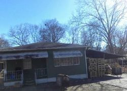 Bessemer #28670323 Foreclosed Homes