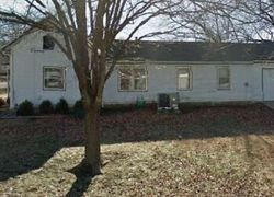 Fort Scott #28670490 Foreclosed Homes