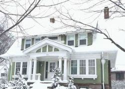 Mckinley Ave, Eveleth, MN Foreclosure Home