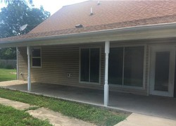 Ardmore #28670642 Foreclosed Homes