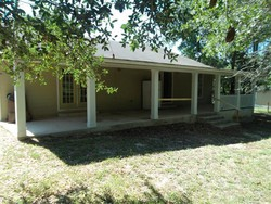 San Antonio #28670708 Foreclosed Homes