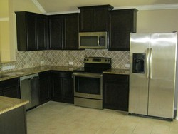 New Braunfels #28670720 Foreclosed Homes