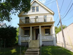 W Auer Ave, Milwaukee, WI Foreclosure Home
