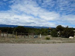 Jellison Ct, Sandia Park, NM Foreclosure Home