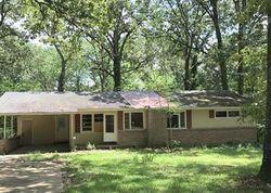 Bilgray Dr, Jackson, MS Foreclosure Home