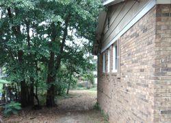 Miramar Dr, Columbia, SC Foreclosure Home