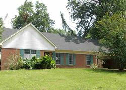 Memphis #28671337 Foreclosed Homes