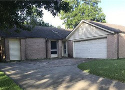 Pearland #28671347 Foreclosed Homes