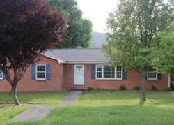 Daleville #28671371 Foreclosed Homes