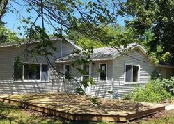 Emerson Rd, Mauston, WI Foreclosure Home