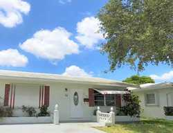 Nw 73rd St, Fort Lauderdale