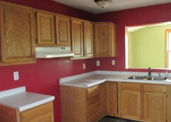 Warroad #28671560 Foreclosed Homes