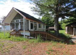 Drummond Island #28671815 Foreclosed Homes