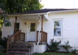 Ashland #28671835 Foreclosed Homes