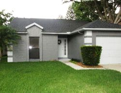 Oviedo #28671862 Foreclosed Homes