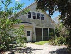 213th St E, Bradenton