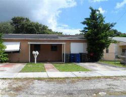 Hallandale #28671868 Foreclosed Homes
