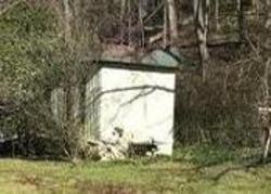 Sinking Spring Ln, Gore, VA Foreclosure Home