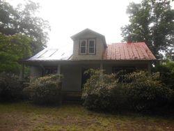 Payneton Rd, Chatham, VA Foreclosure Home
