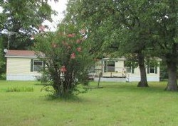 Us Highway 59, Jay, OK Foreclosure Home