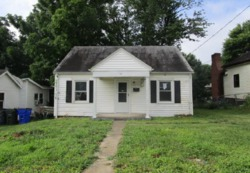 Lexington #28672501 Foreclosed Homes