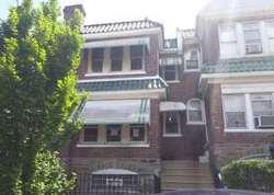 Penfield St, Philadelphia