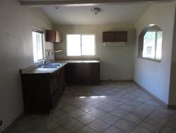 Sunnyside #28673081 Foreclosed Homes