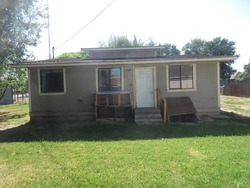 Sunnyside #28673081 Foreclosed Homes