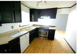 Salt Lake City #28673103 Foreclosed Homes