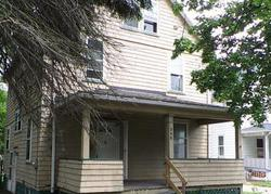 Akron #28673206 Foreclosed Homes