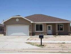 Lovington #28673231 Foreclosed Homes