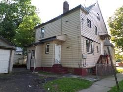 Orange #28673236 Foreclosed Homes