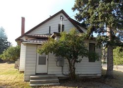 Lewistown #28673265 Foreclosed Homes