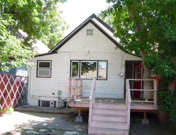 2nd Ave S, Great Falls, MT Foreclosure Home