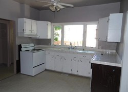 Great Falls #28673266 Foreclosed Homes