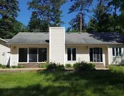 Bemidji #28674458 Foreclosed Homes